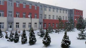 goloborze-budynek